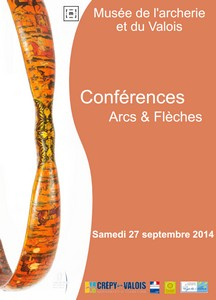 musee-conference-arcs-fleches